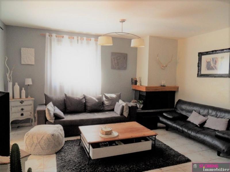 Vente maison / villa Saint-orens-de-gameville 328000€ - Photo 7