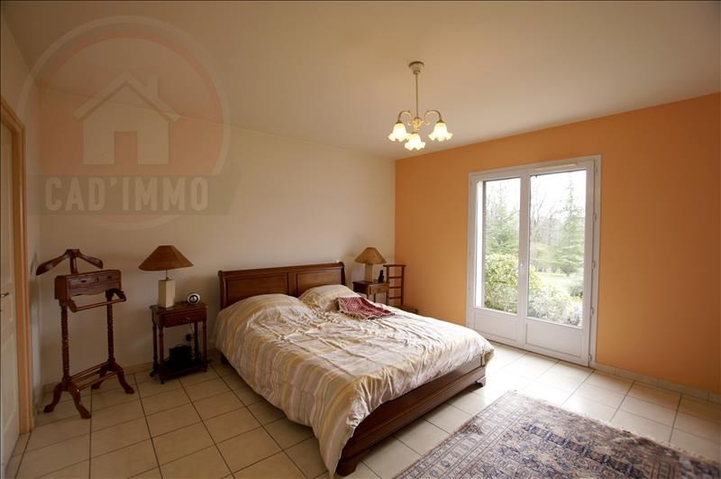 Vente maison / villa Lalinde 339 000€ - Photo 13