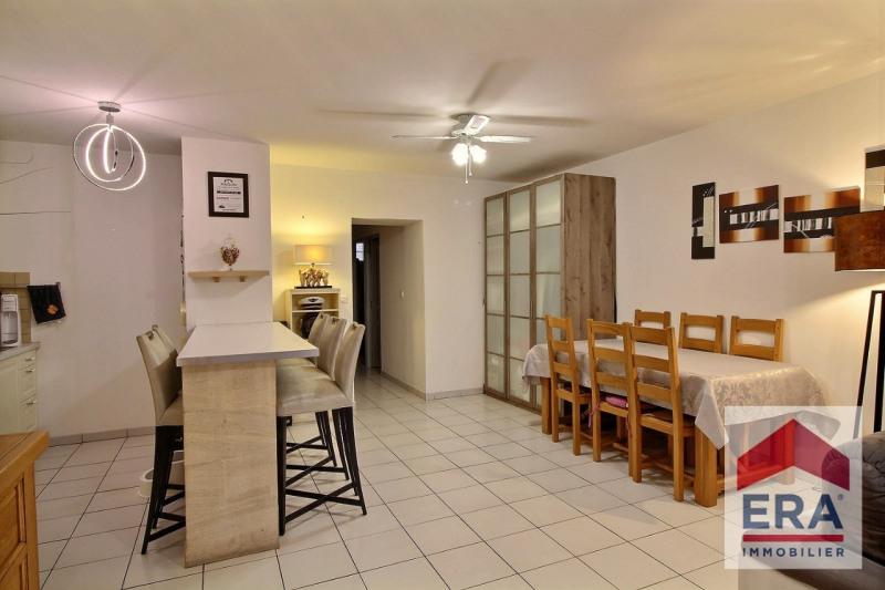 Vente appartement Carpentras 141900€ - Photo 3