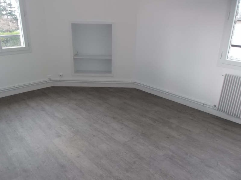 Location appartement Caen 460€ CC - Photo 1