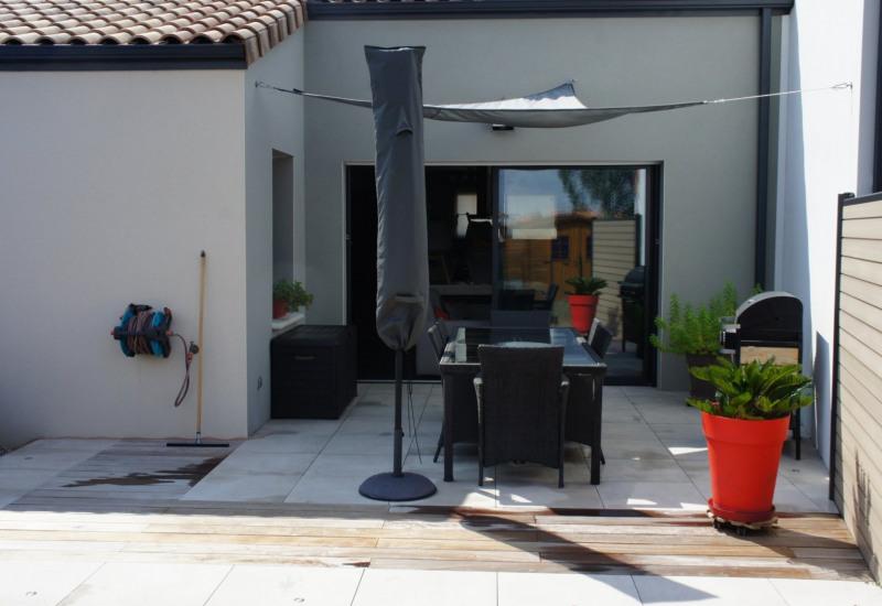 Vente maison / villa Olonne sur mer 293800€ - Photo 3