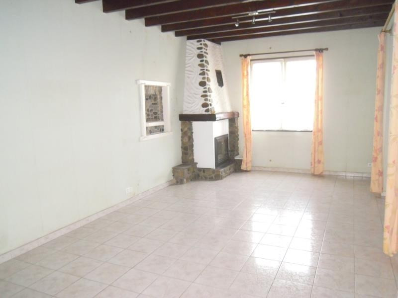 Sale house / villa Escos 186 000€ - Picture 8