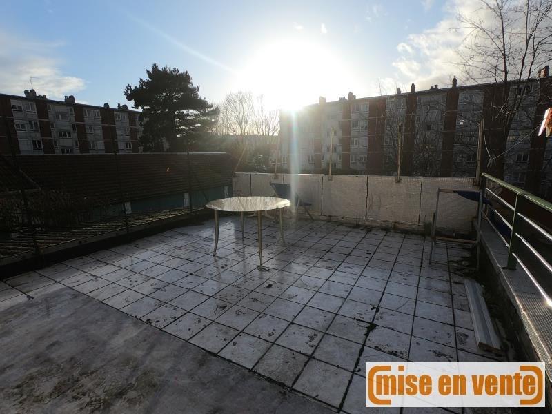 出售 公寓 Champigny sur marne 130000€ - 照片 1