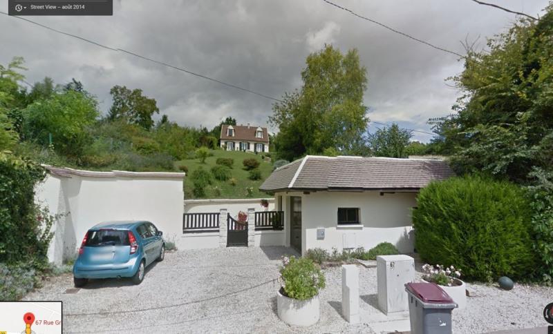 Sale house / villa Misy-sur-yonne 232000€ - Picture 8