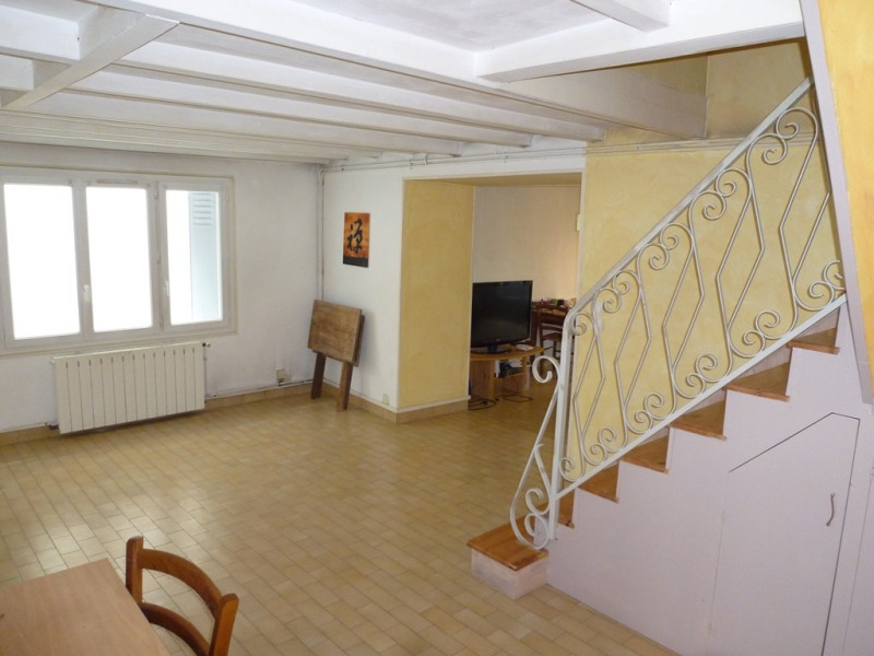 Sale house / villa Cognac 155000€ - Picture 6