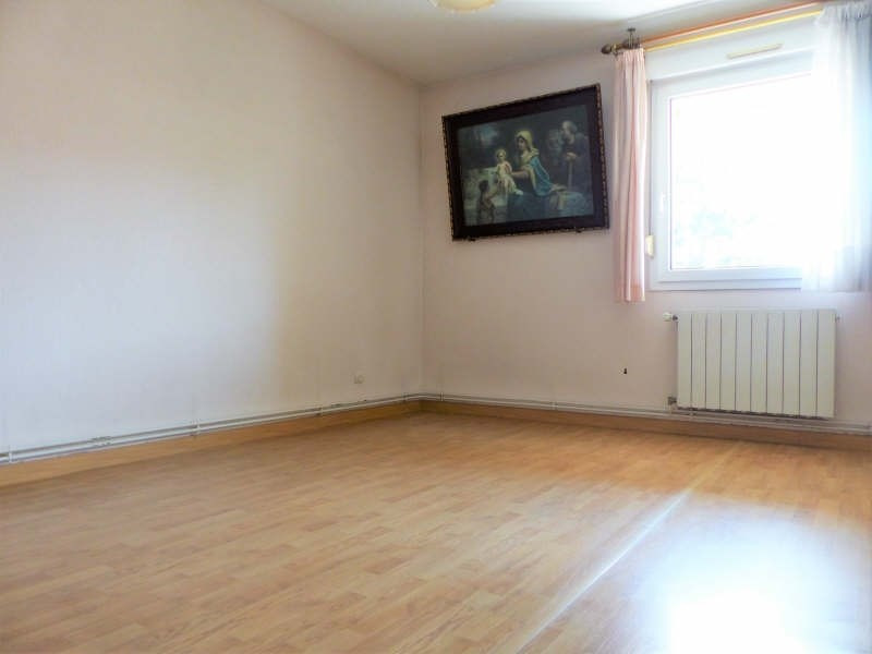 Vente appartement Haguenau 134 800€ - Photo 5