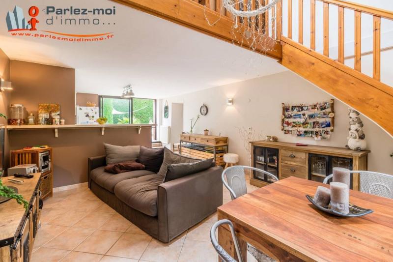 Vente maison / villa Tarare 229000€ - Photo 5