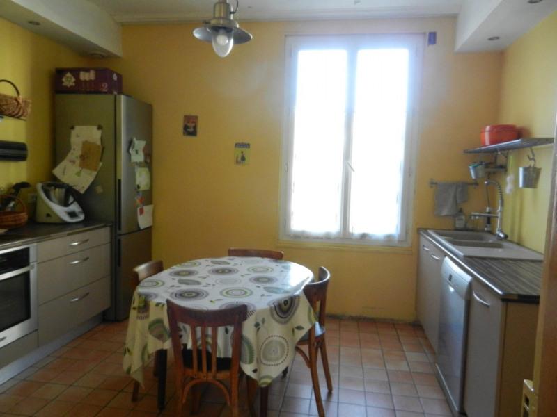 Sale house / villa Le mans 195730€ - Picture 6