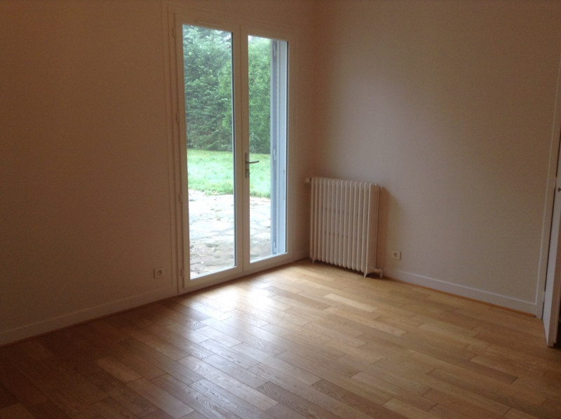 Location maison / villa La celle-saint-cloud 4 500€ CC - Photo 8