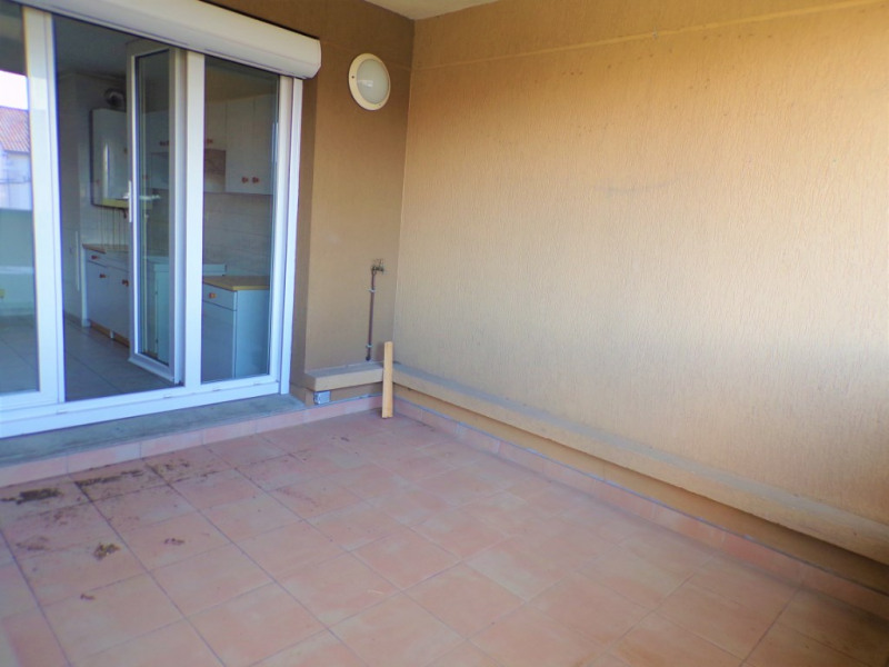 Sale apartment Bourg de peage 168000€ - Picture 7