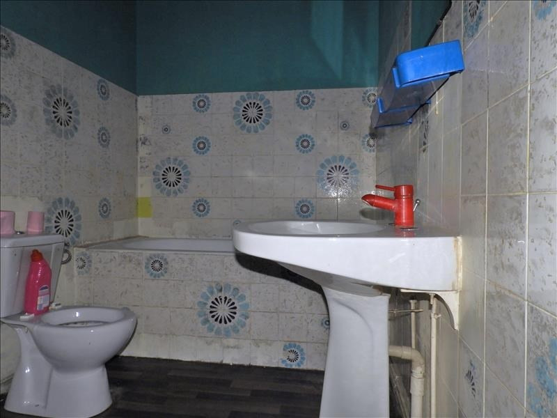 Vente maison / villa St pierre d oleron 111200€ - Photo 7