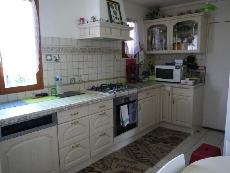Revenda casa Lommoye 218000€ - Fotografia 3