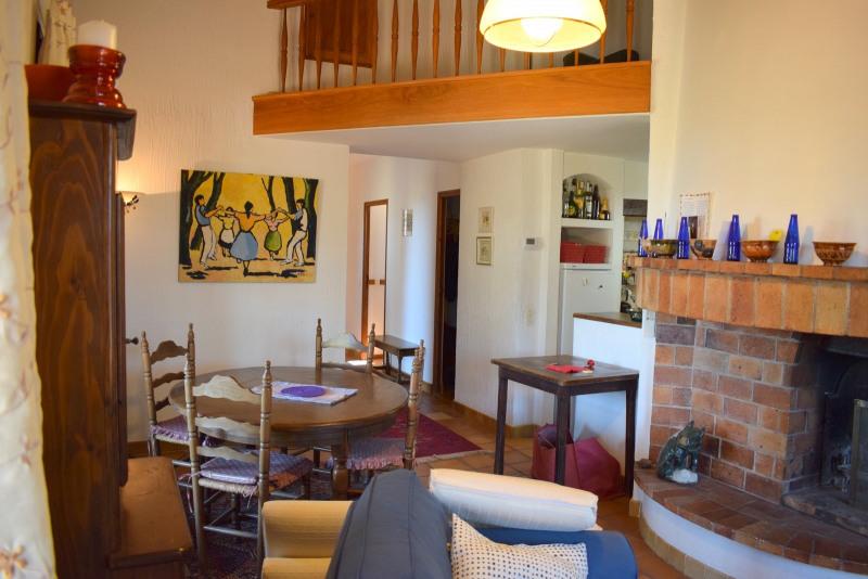 Venta de prestigio  casa Saint-paul-en-forêt 630000€ - Fotografía 16