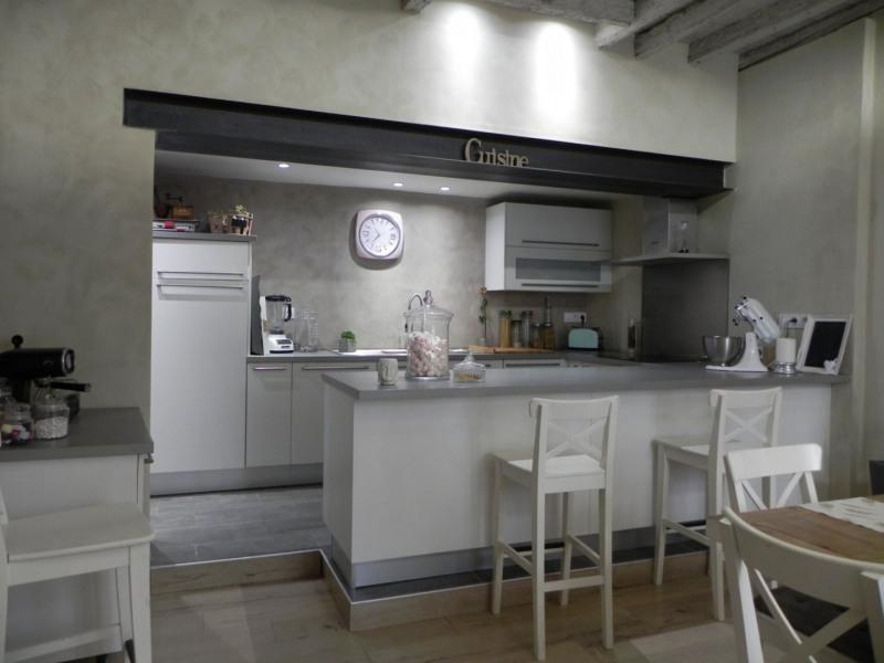 Vente maison / villa Agen 405000€ - Photo 5