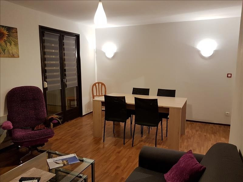 Location appartement Dunkerque 675€ CC - Photo 2