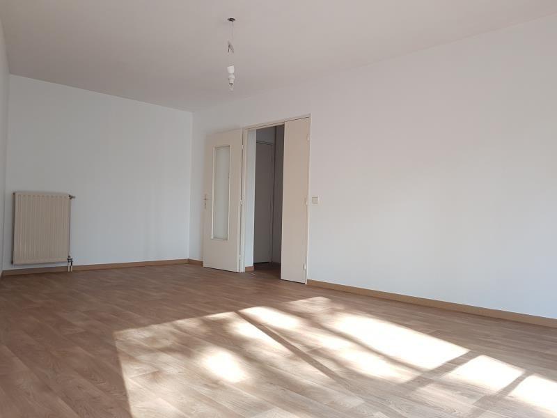 Rental apartment Pau 468€ CC - Picture 4