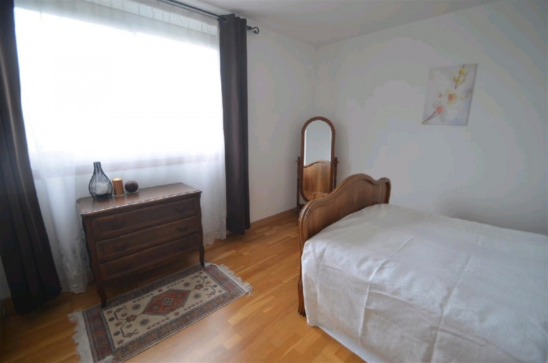 Vente appartement St leu la foret 189 000€ - Photo 6