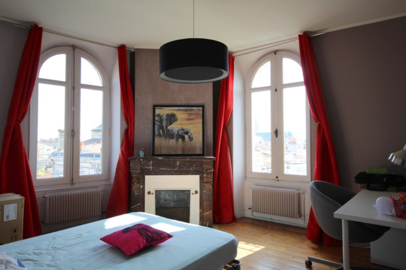 Vente de prestige appartement Bordeaux 650 000€ - Photo 4