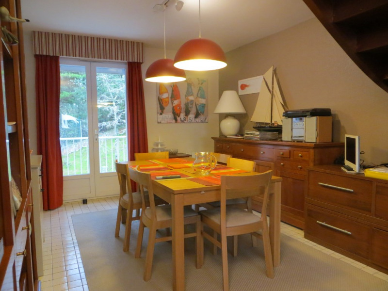 Vente de prestige appartement La baule escoublac 556 500€ - Photo 2