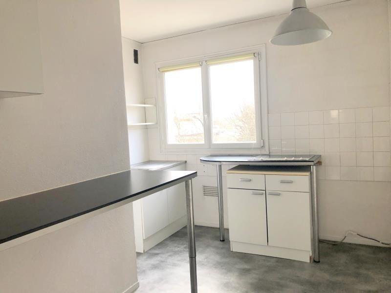 Sale apartment St germain en laye 248000€ - Picture 3