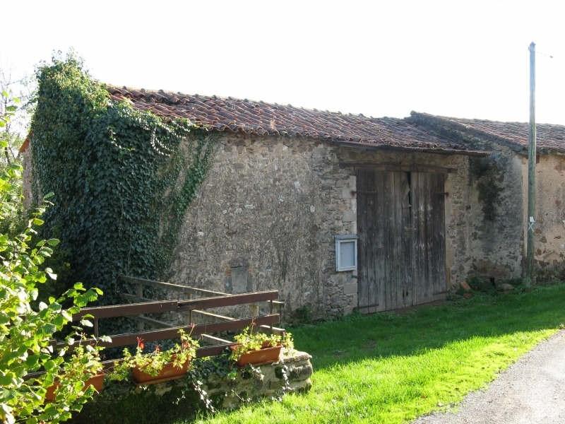 Sale house / villa Laguepie 85000€ - Picture 7