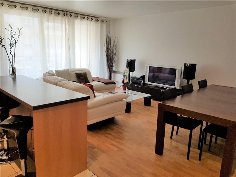 Vente appartement Châtillon 479000€ - Photo 1