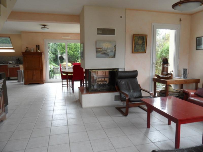 Vendita casa Locmariaquer 378000€ - Fotografia 4