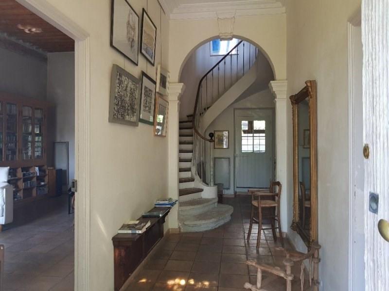 Vente de prestige maison / villa Villeneuve les avignon 785000€ - Photo 4