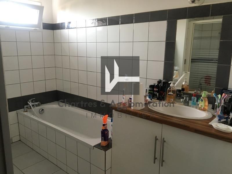 Rental apartment St georges sur eure 735€ CC - Picture 4