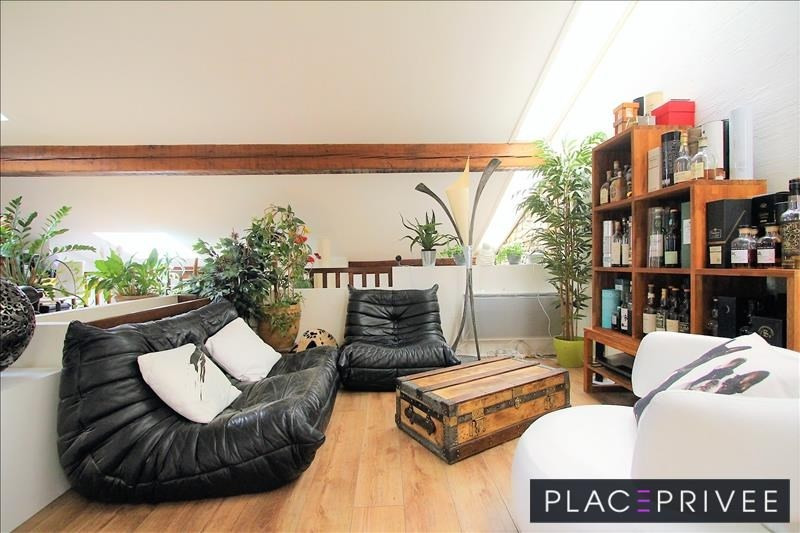 Vente appartement Nancy 324 000€ - Photo 5