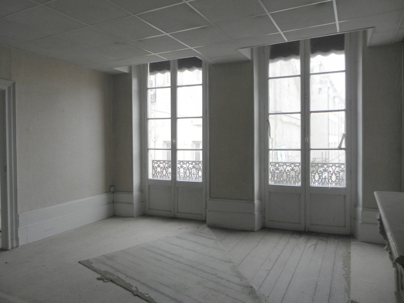 Sale building Agen 372 500€ - Picture 1