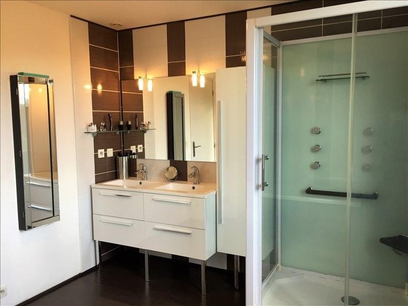 Sale house / villa Yenne 180000€ - Picture 5