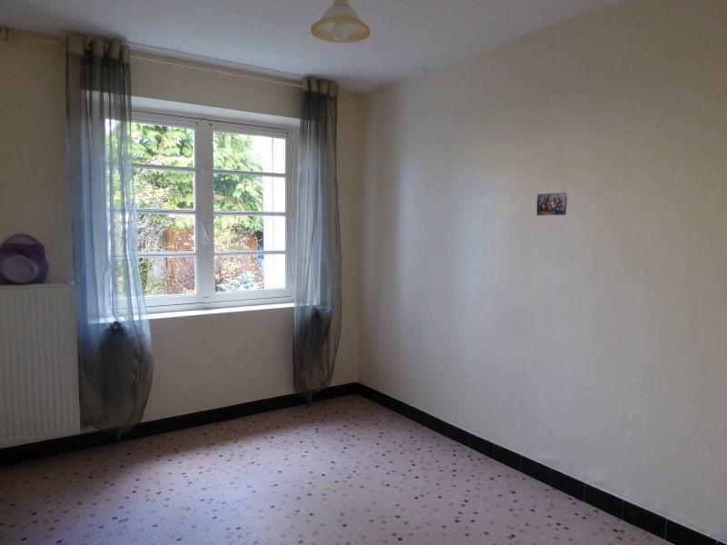 Sale house / villa Condat sur vezere 148500€ - Picture 15
