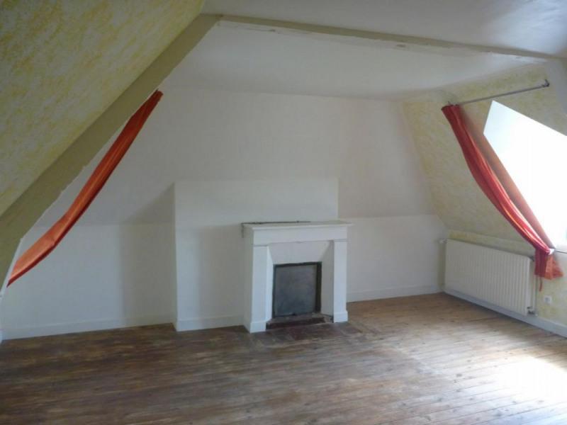 Vente maison / villa Livarot-pays-d'auge 147000€ - Photo 7
