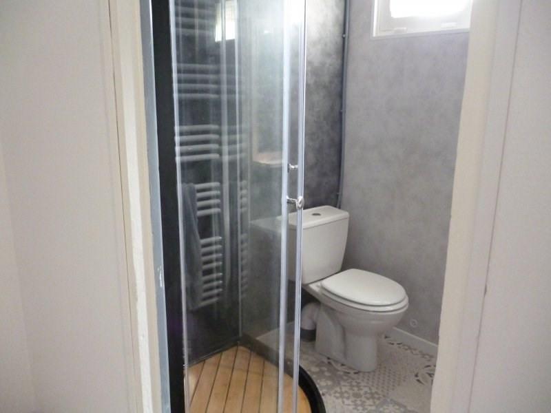 Location appartement Tarbes 415€ CC - Photo 4