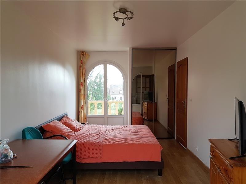Vente maison / villa St leu la foret 610000€ - Photo 6