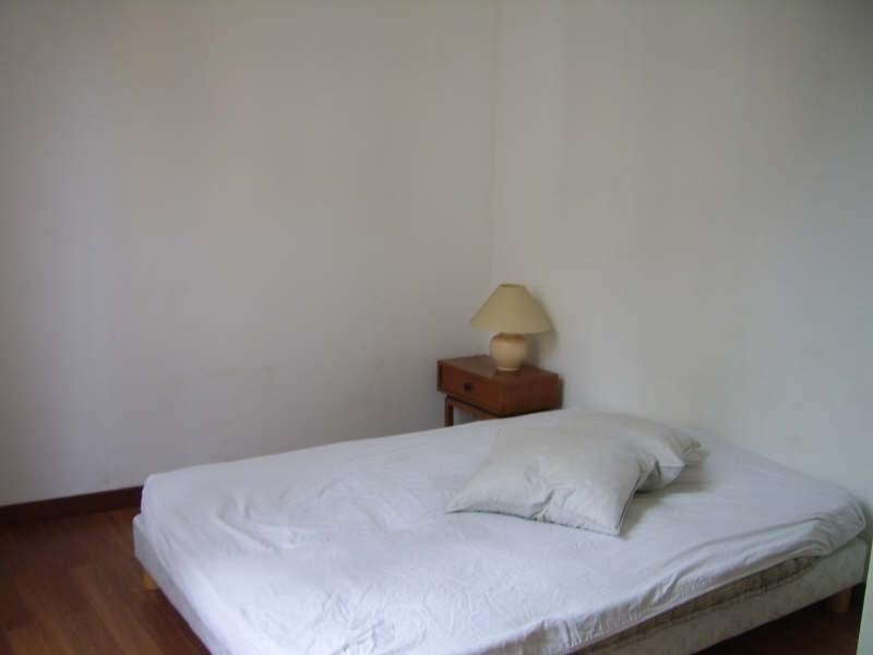 Affitto appartamento Nimes 400€ CC - Fotografia 7