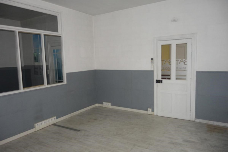 Sale building Réalmont 120 000€ - Picture 3