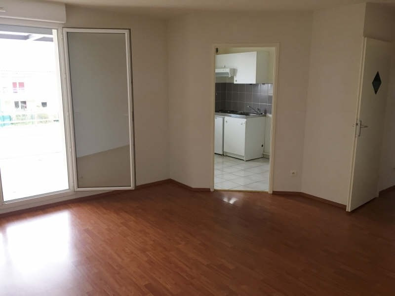 Location appartement Aussonne 497€ CC - Photo 2