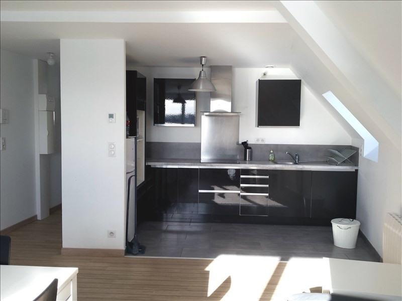 Vente appartement Audierne 121800€ - Photo 5