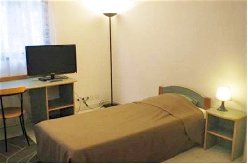Investment property apartment Montpellier 142000€ - Picture 3