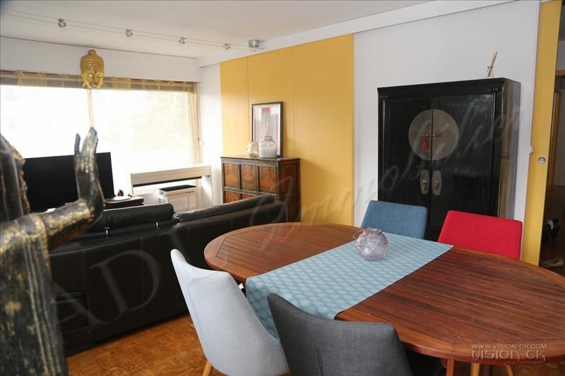 Vente appartement Chantilly 339 000€ - Photo 5