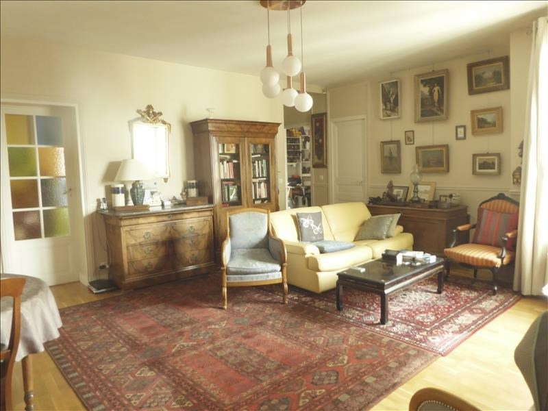 Vente appartement Villemomble 279 000€ - Photo 2