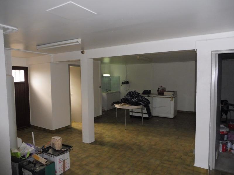 Sale house / villa St priest taurion 178000€ - Picture 9