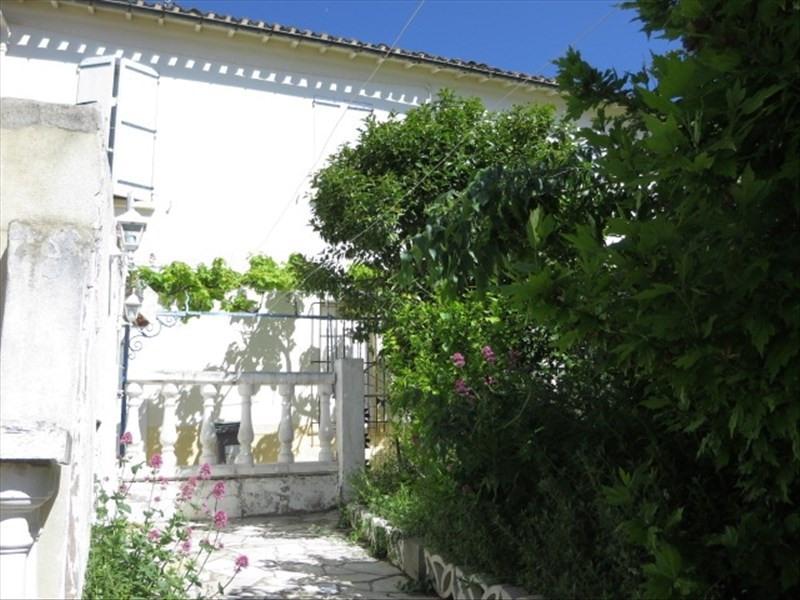 Sale house / villa Carcassonne 149500€ - Picture 1