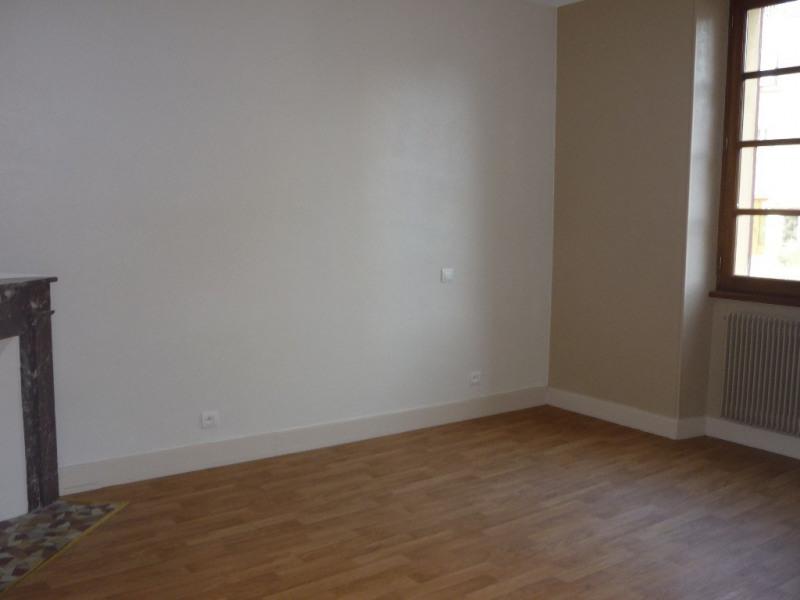 Location appartement Aubenas 606€ CC - Photo 9