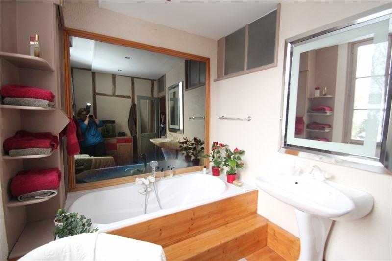 Sale house / villa Mareuil sur ourcq 270000€ - Picture 6