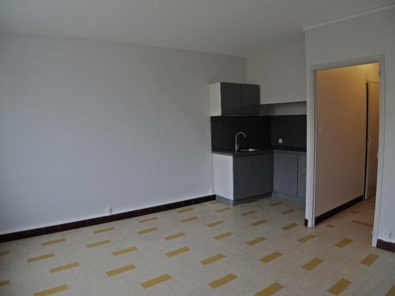 Location appartement Toulouse 460€ CC - Photo 2