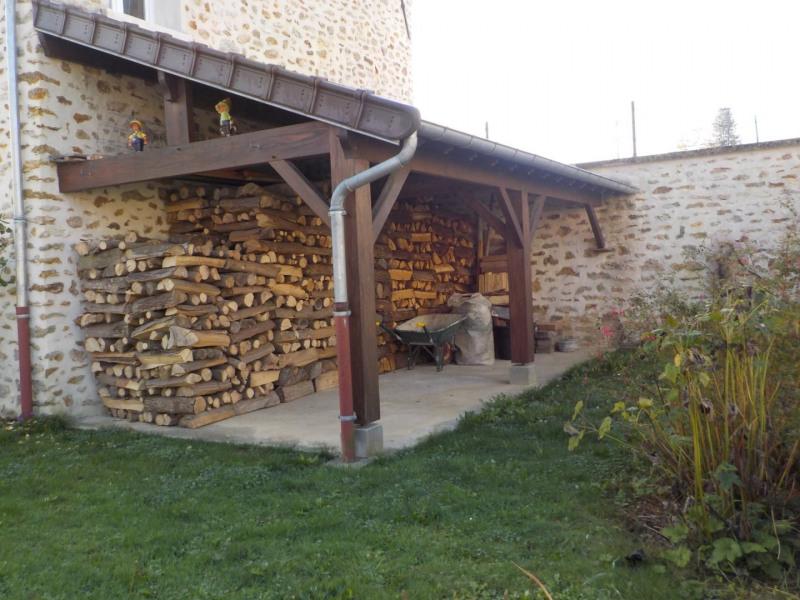 Vente maison / villa La ferte sous jouarre 204000€ - Photo 13