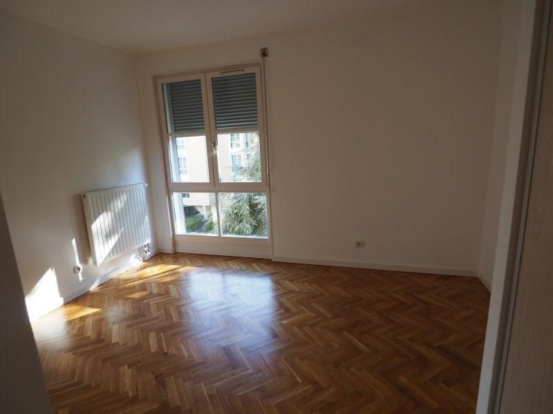 Location appartement Lyon 5ème 1400€ CC - Photo 8